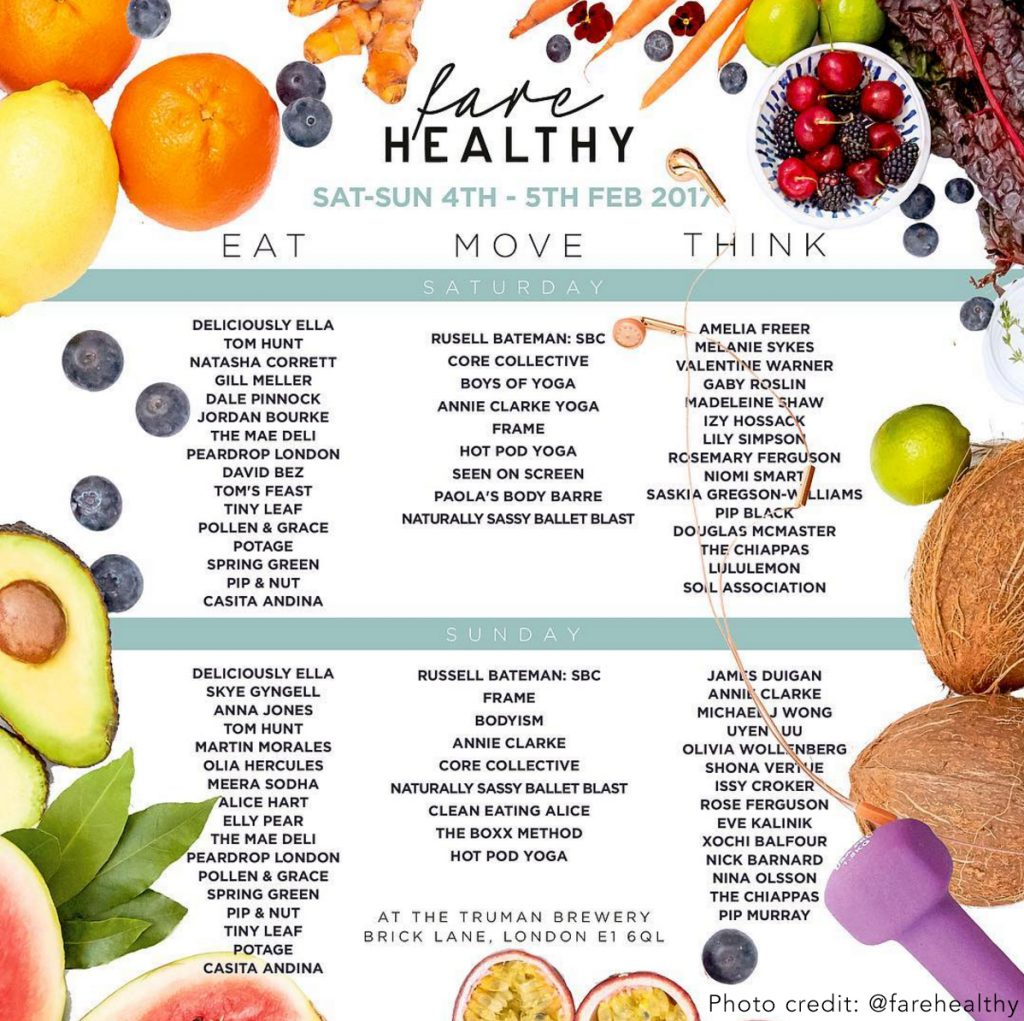 farehealthy3