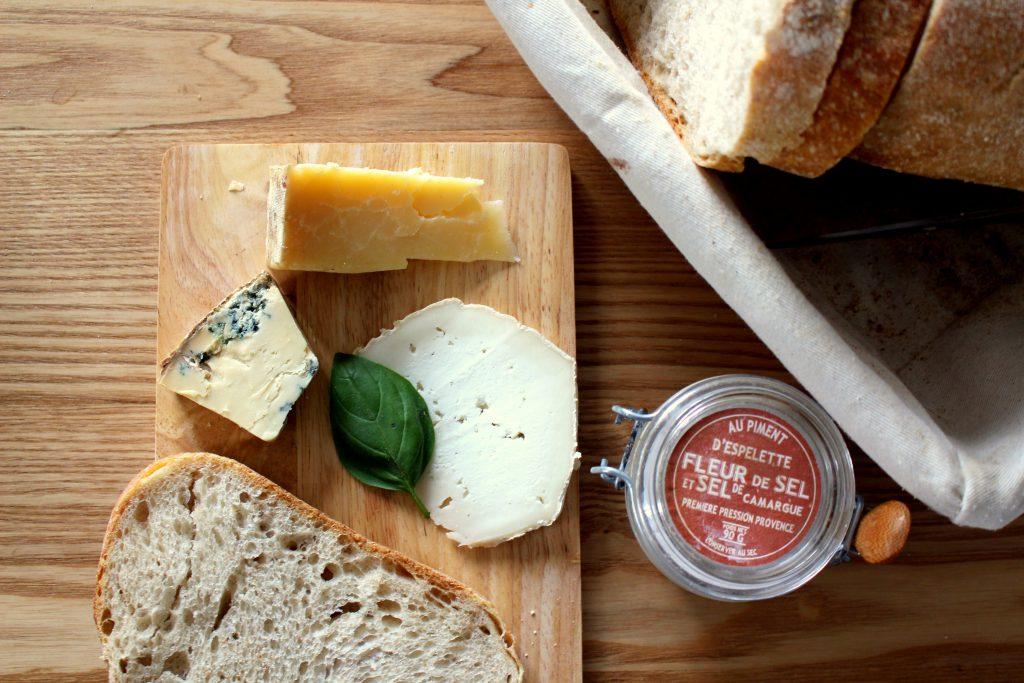 cheesy-board