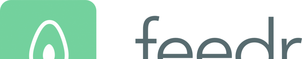 cropped-feedr-logo-3.png