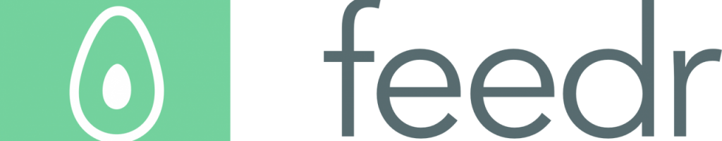 cropped-feedr-logo-5.png