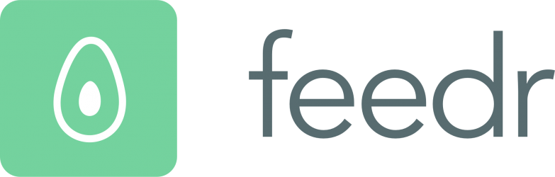 cropped-feedr-logo.png