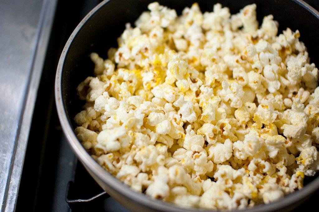 bowl-of-popcorn