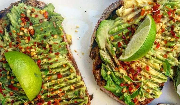 Maple&Fitz-Avocado-Toast