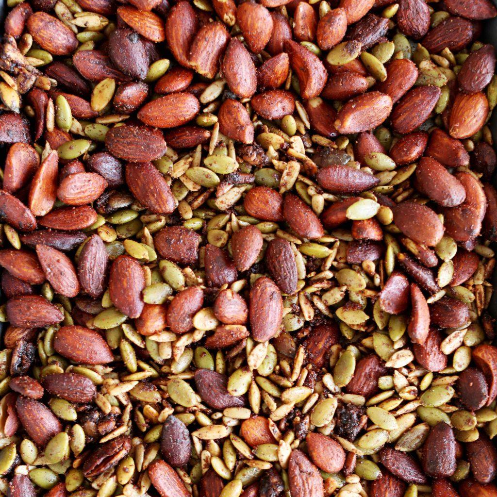 Healthy-Granola-Ingredient