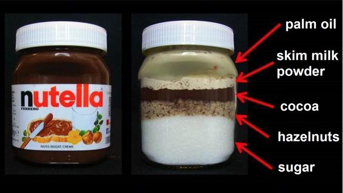 What's-inside-Nutella