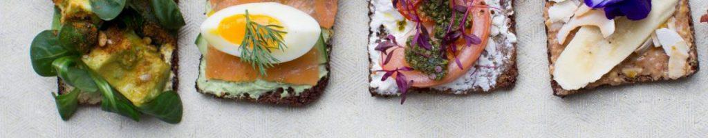 cropped-BelAir-Topped-Breakfast-Toast-Compressed-Feedr.jpg