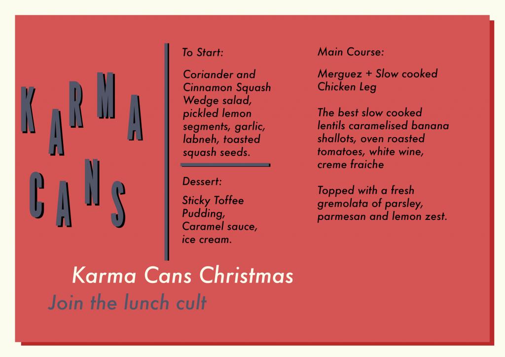 feedr_karma20cans_christmasmenu_2