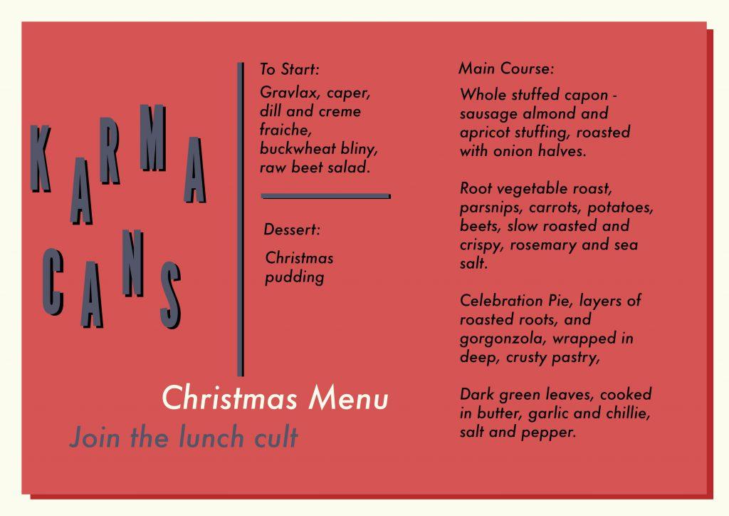 feedr_karmacans_christmas_menu