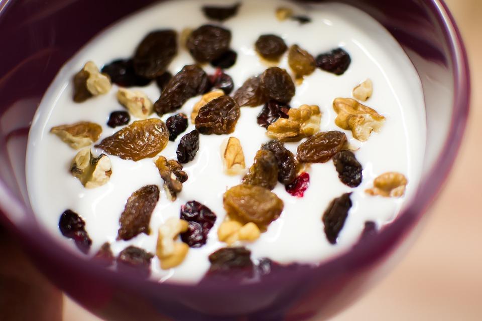 yoghurt-933710_960_720