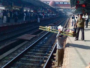 dabbawalla-train-station