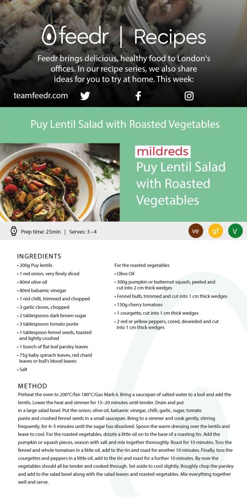 feedr-recipe-card-mildreds 1