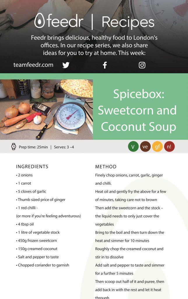 feedr-recipe-card-spicebox-02