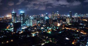 modern-mumbai