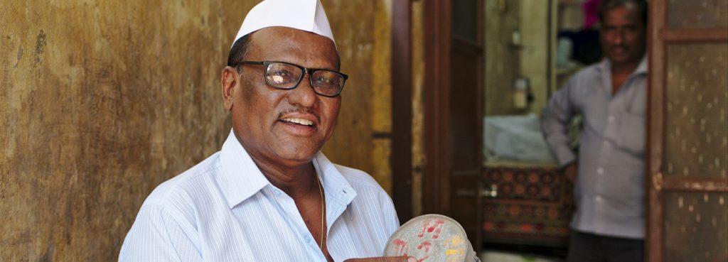 ragunath-medge-mumbai