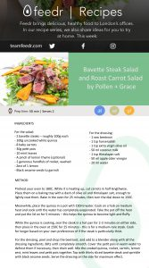 pollen+grace_bavette_steak_recipe