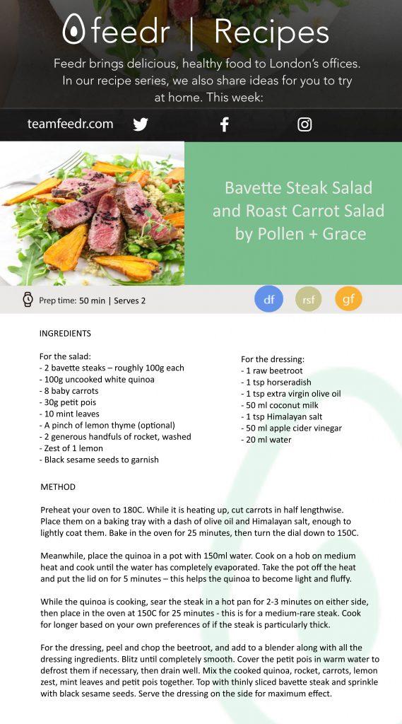 +grace_bavette_steak_recipe