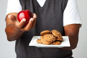 apples-and-cookies
