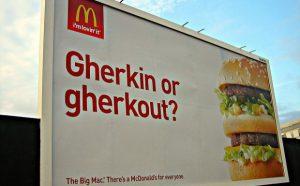 junk-food-advertising