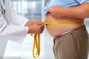 obese-man