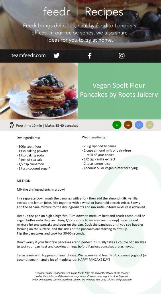 roots-juicery-vegan-pancake-recipe