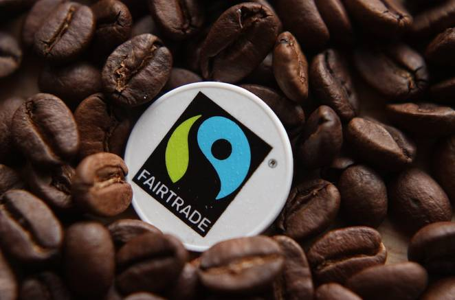 Spotlight on Fairtrade Fortnight