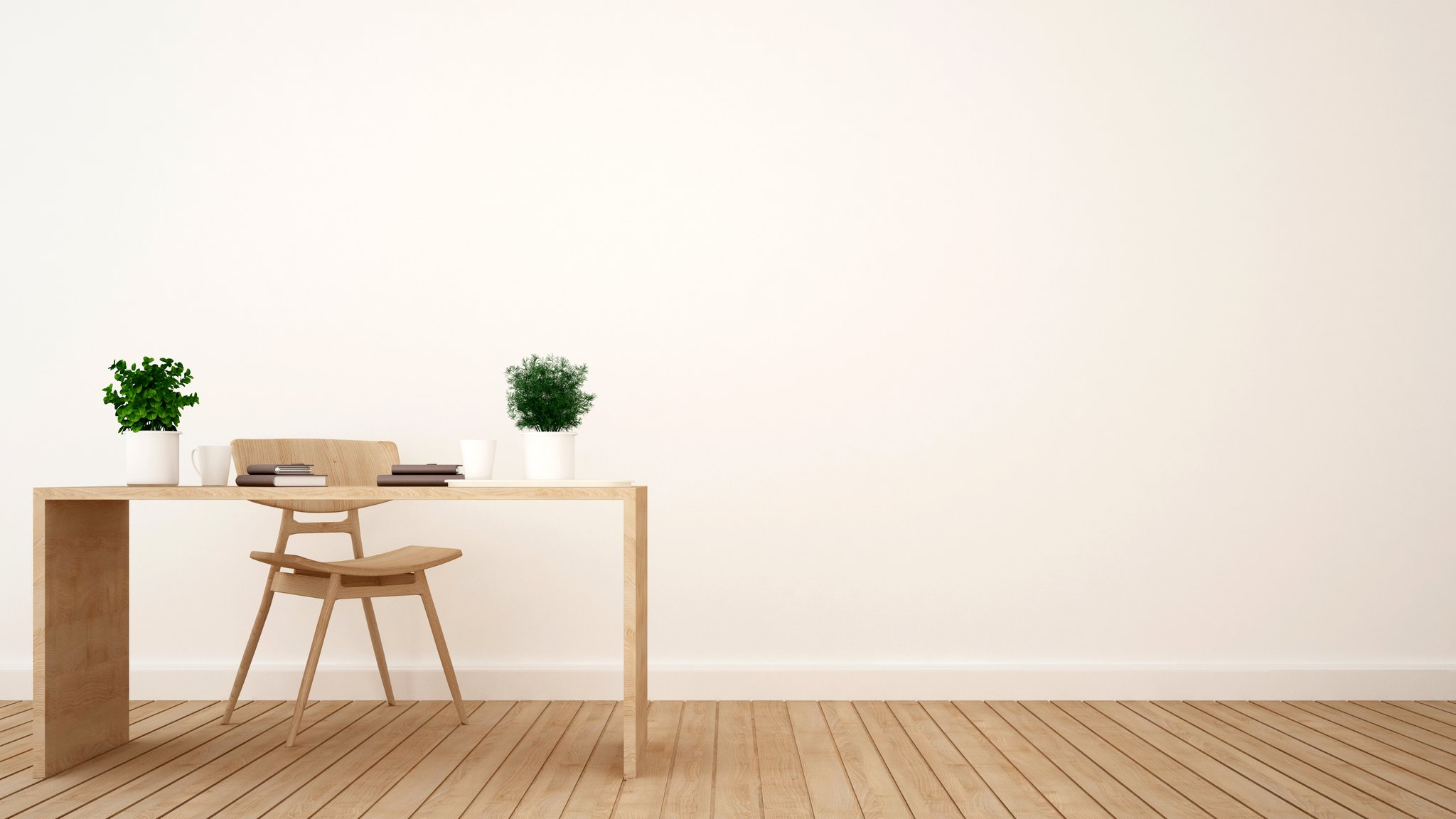 Millennials and the Minimalism Trend