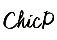 chicp