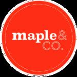 mapleco