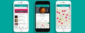 olio-food-sharing-app