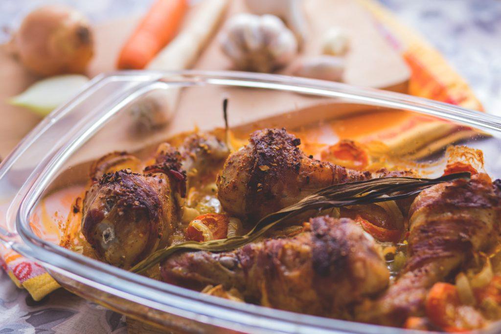 blur-chicken-cooking-145804