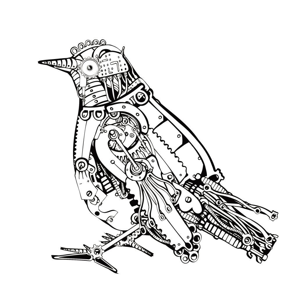machine-drawing-2