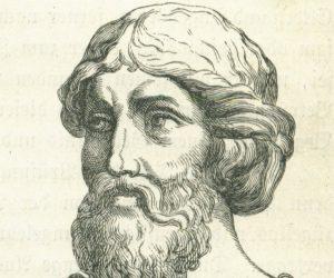 pythagoras-sketch