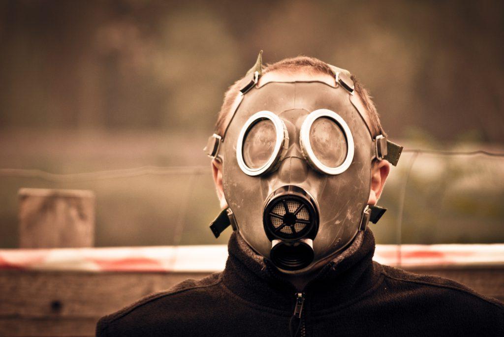 close-up-man-mask-46796