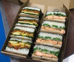 norigami-sushi-sandwiches