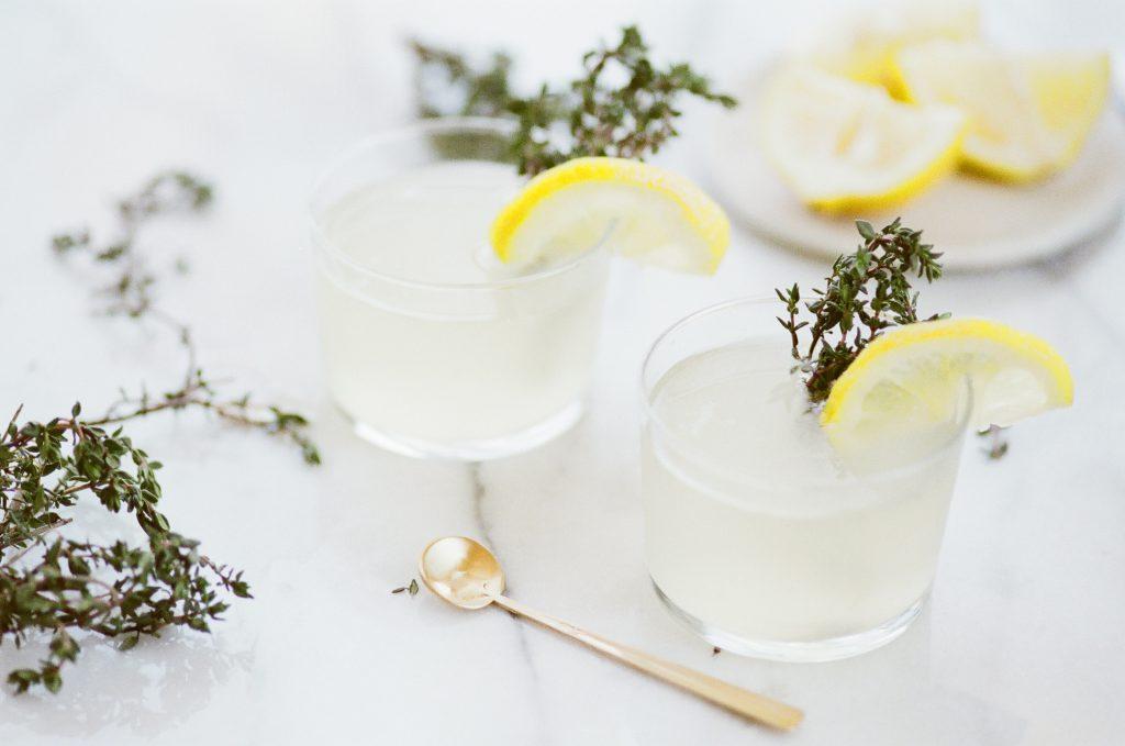 blur-breakfast-cocktail-316891