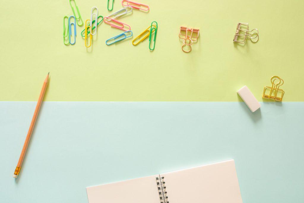 background-clips-eraser-584305