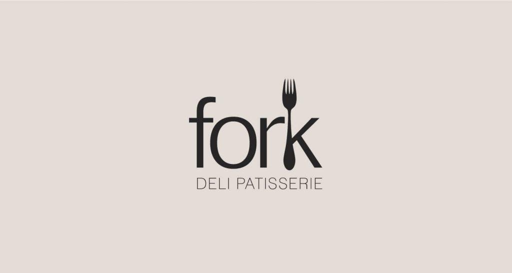 fork-logo-rose