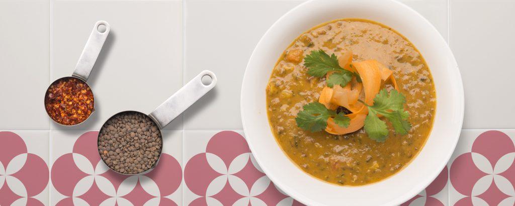 nusa-soup-facebook-spicy-lentil