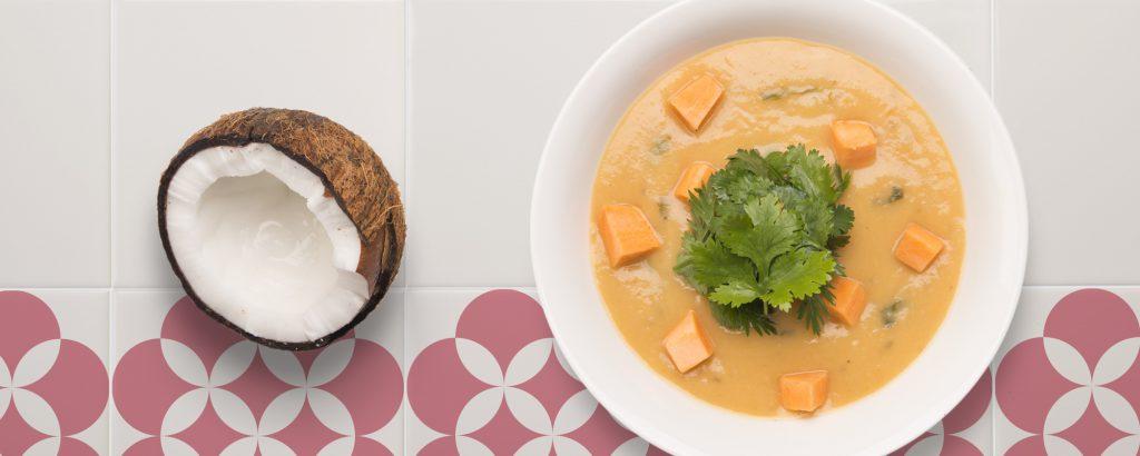 nusa-soup-facebook-sweet-potato