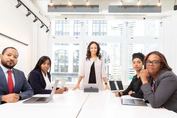 Why 2019 Is The Year Of The Employee