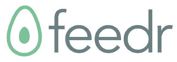 cropped-logo-blog-04.jpg