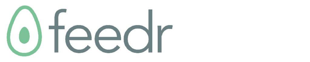 logo-blog-04