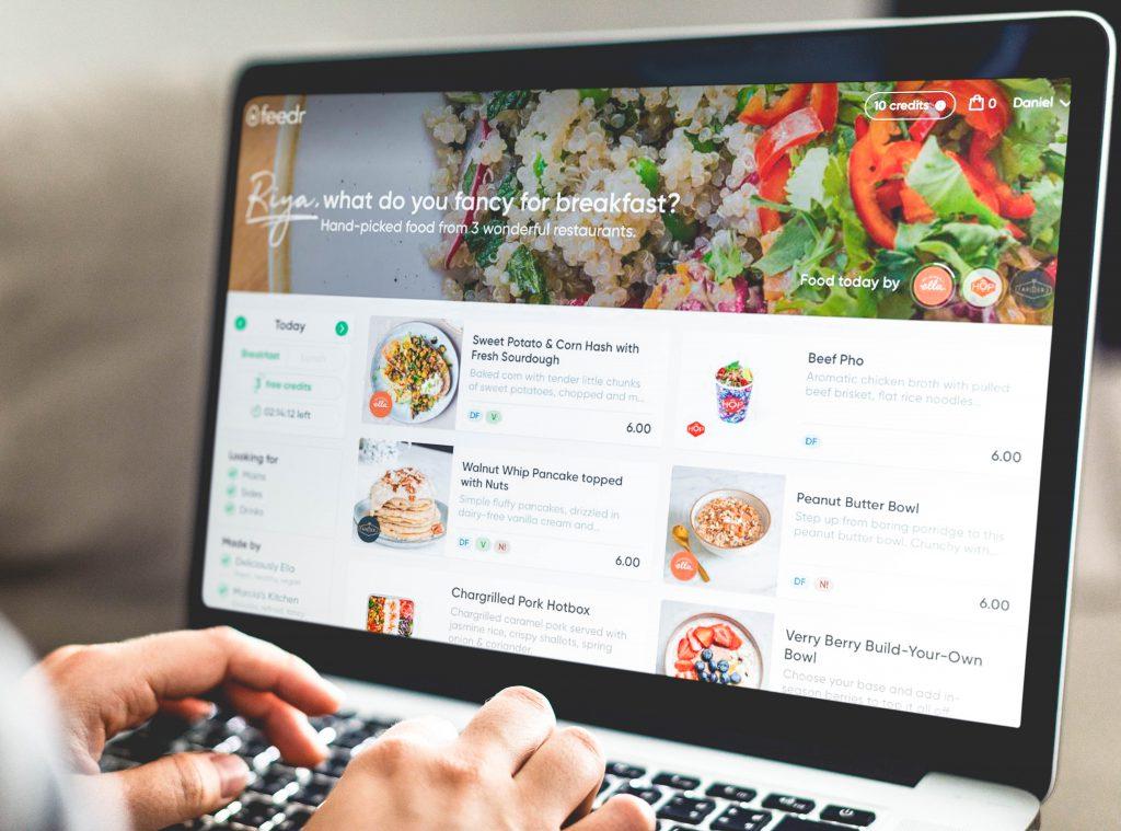 menu-screen-laptop
