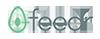 feedr-horizontal-logo-tiny