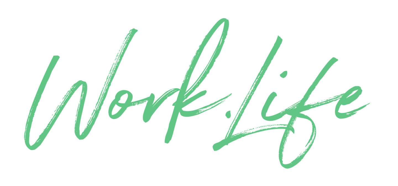 Blog header-work-life