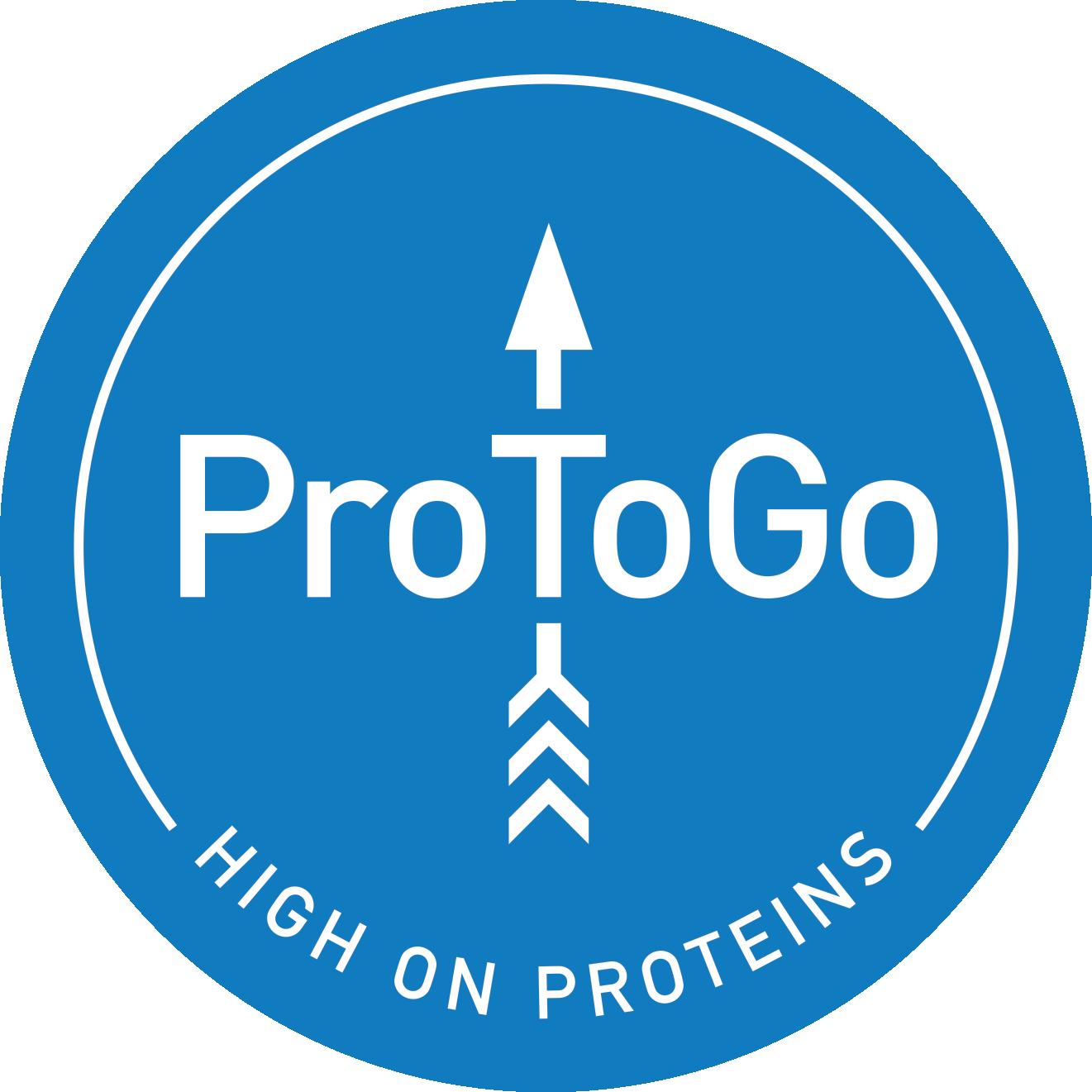 Protogo logo