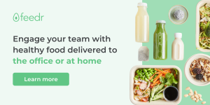 Feedr Home Delivery Banner