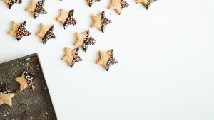 How to celebrate Christmas remotely with Feedr Home Delivery