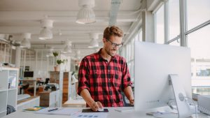 Build A Winning Employee Perks Program
