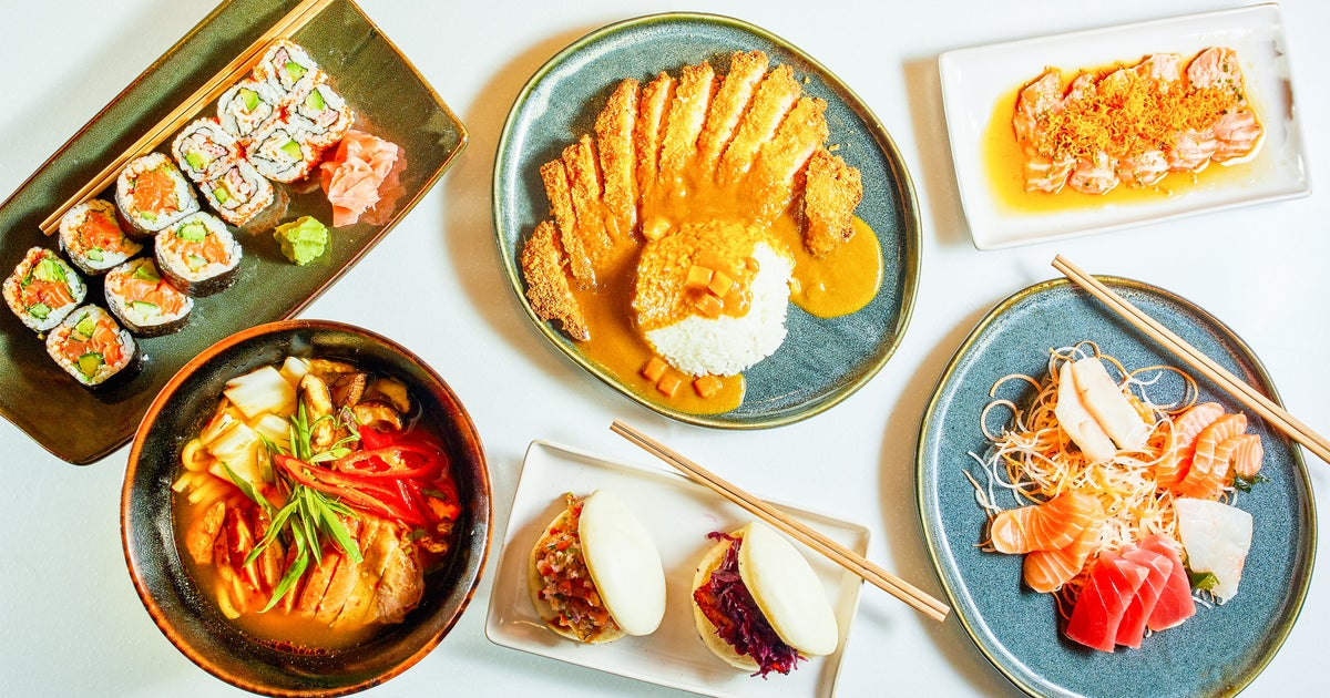 k10 sushi image